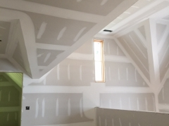 Specialized Drywall